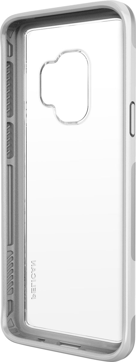 pelican c38100 galaxy s9 best adventurer case