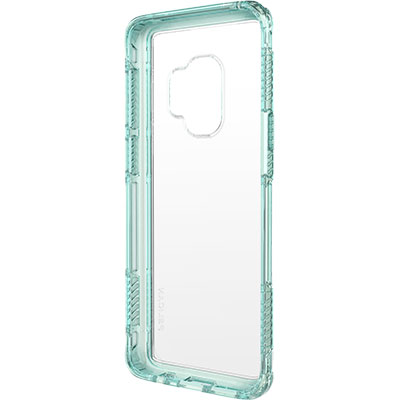 pelican c38100 phone case galaxy s9 adventurer
