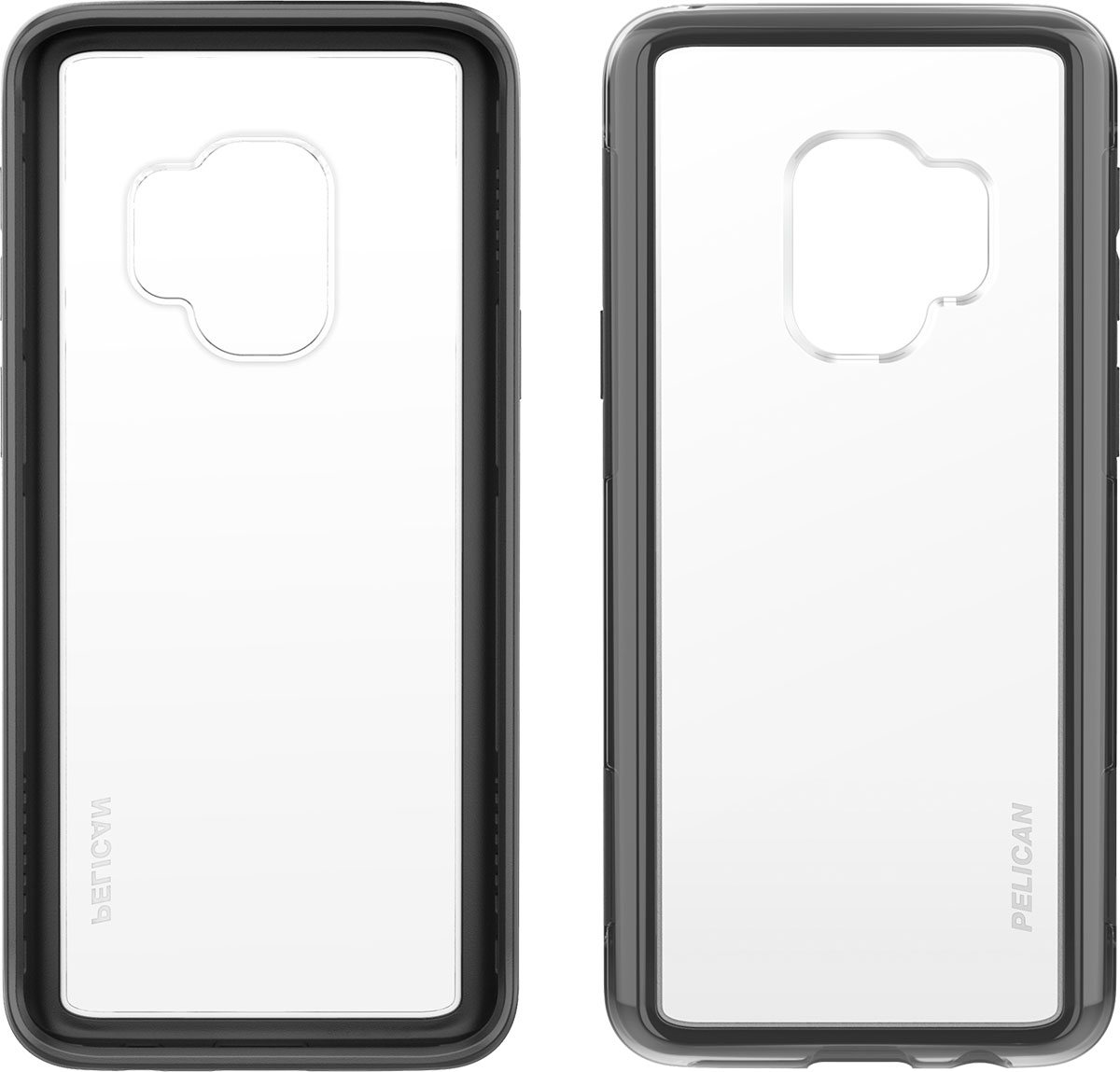 pelican c38100 protective adventurer phone case s9