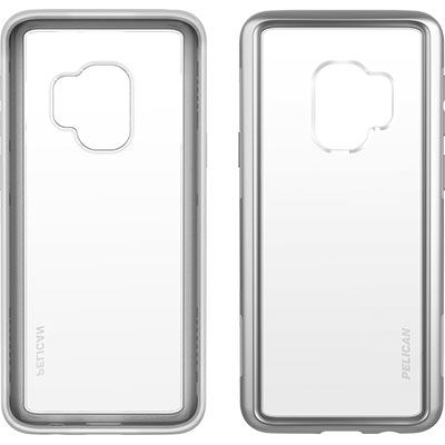 pelican protective galaxy s9 phone case
