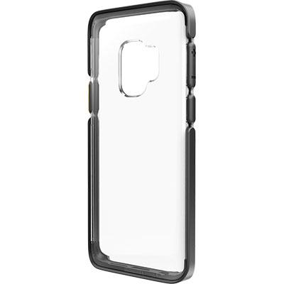 pelican c38130 samsung galaxy s9 ambassador case