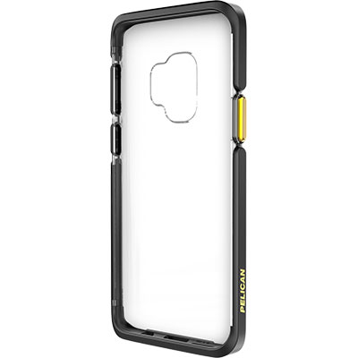 pelican stylish phone case galaxy s9