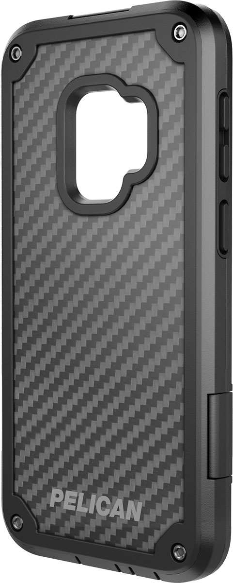 pelican c38140 military grade protection s9 case