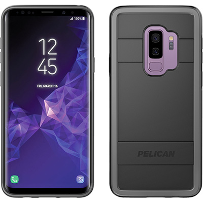pelican c39000 galaxy s9 plus cases protector