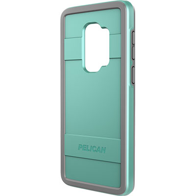 pelican c39000 galaxy s9 plus protector case