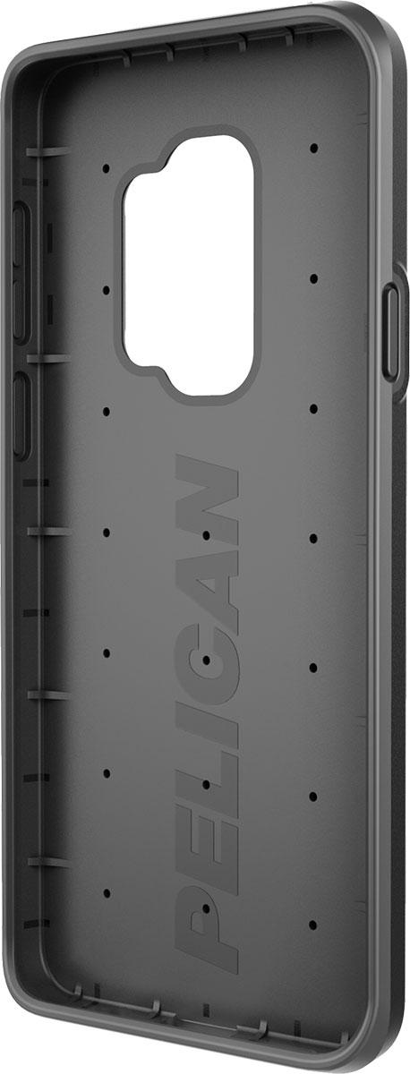 pelican c39000 protector case samsung s9 plus