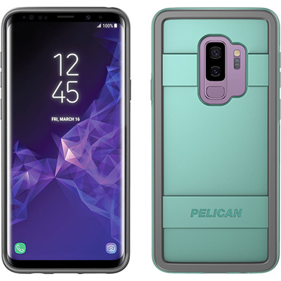 pelican c39000 protector galaxy s9 plus cases