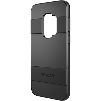 pelican c39030 galaxy s9 plus voyager case