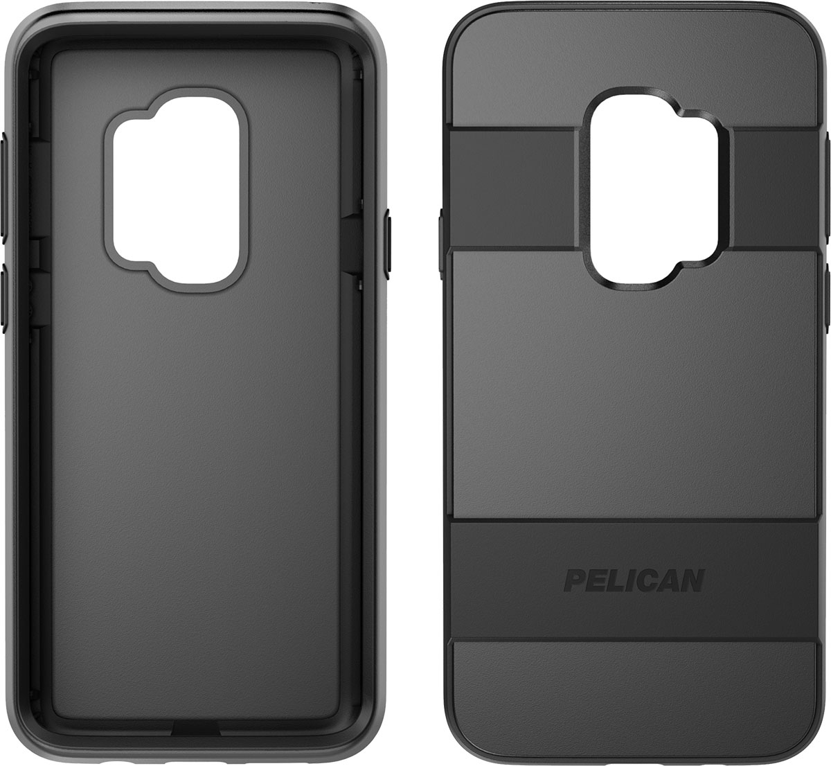 pelican c39030 military drop protection s9 plus