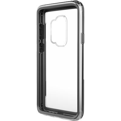 pelican c39030 protective phone case s9 plus
