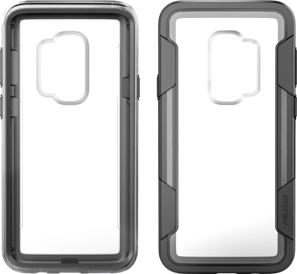 pelican c39030 protective s9 plus voyager case