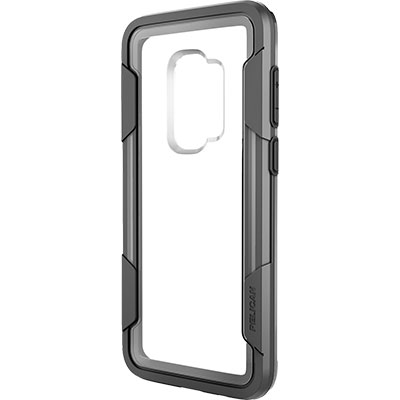 pelican c39030 samsung s9 plus clear case