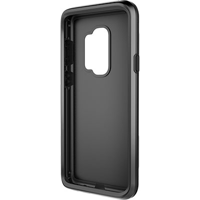 pelican c39030 voyager galaxy s9 phone case