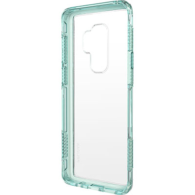 pelican c39100 adventurer protective s9 plus case