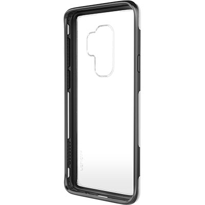 pelican c39100 adventurer s9 plus protective case