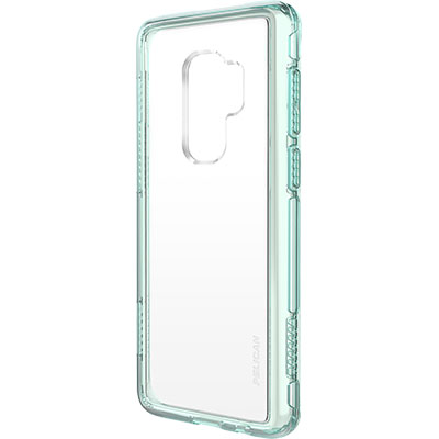 pelican c39100 galaxy s9 plus adventurer case