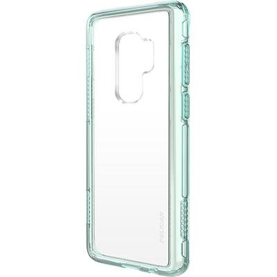 save off d584d cc0f9 Samsung Galaxy Cases | Pelican