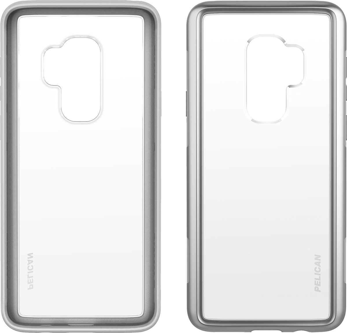 pelican c39100 protective adventurer s9 plus case