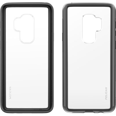 pelican c39100 rugged phone case galaxy s9 plus