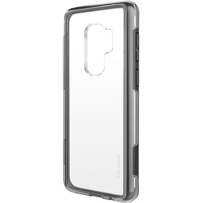 pelican c39100 samsung adventurer s9 plus case