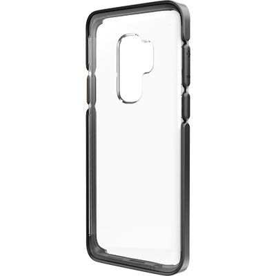pelican c39130 ambassador case galaxy s9 plus