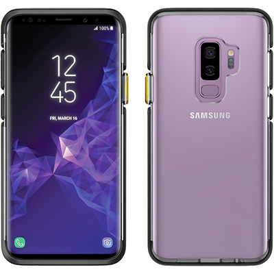 pelican c39130 ambassador cases galaxy s9 plus