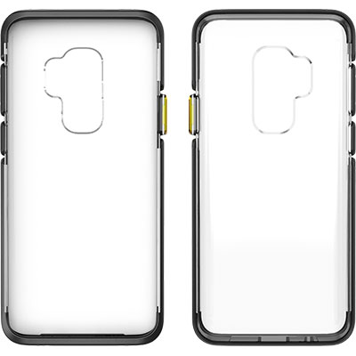 pelican c39130 rugged galaxy s9 plus protection