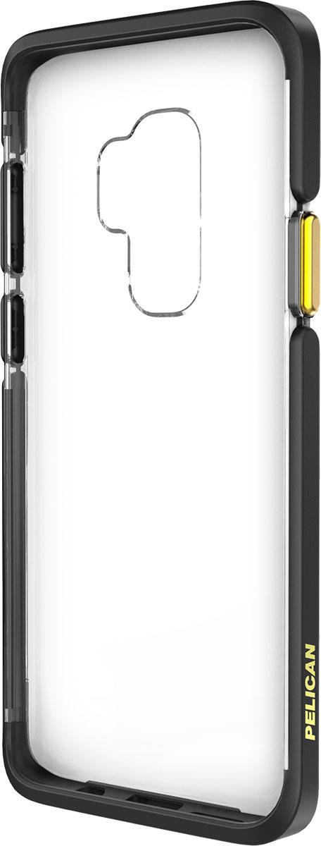 pelican c39130 samsung s9 plus ambassador case