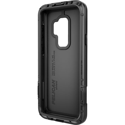 pelican kevlar protection galaxy s9 plus