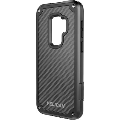 pelican c39140 military drop protection s9 plus