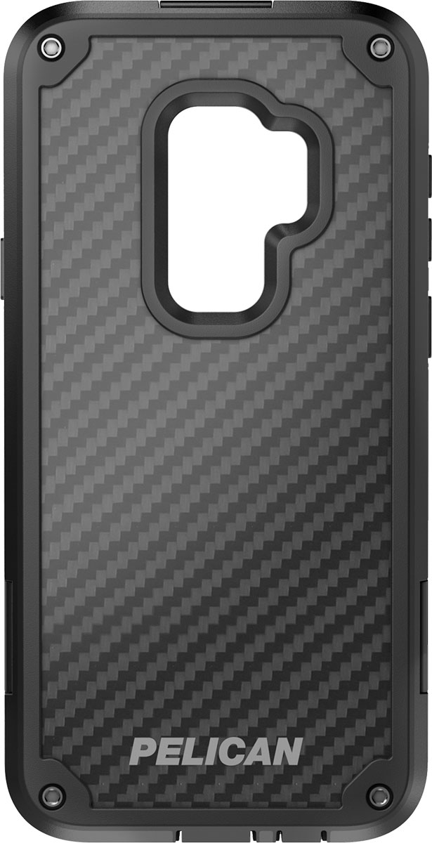 pelican c39140 samsung galaxy s9 plus shield case