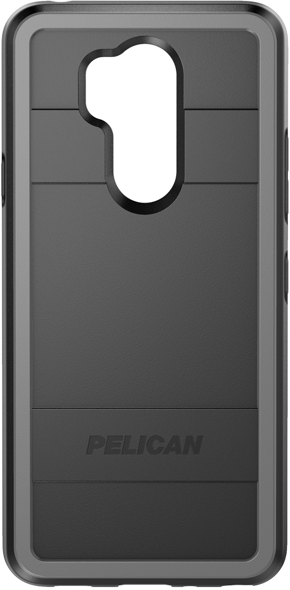 pelican c40000 lg g7 thinq durable phone case