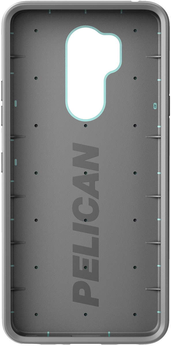 pelican c40000 lg g7 thinq guaranteed phone case