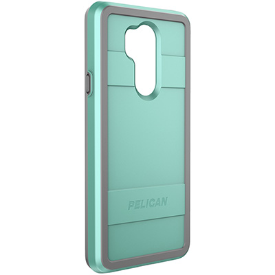 pelican c40000 lg g7 thinq lifetime warranty phone case