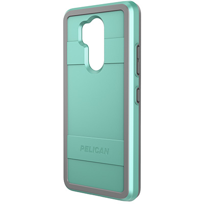 pelican c40000 lg g7 thinq phone case