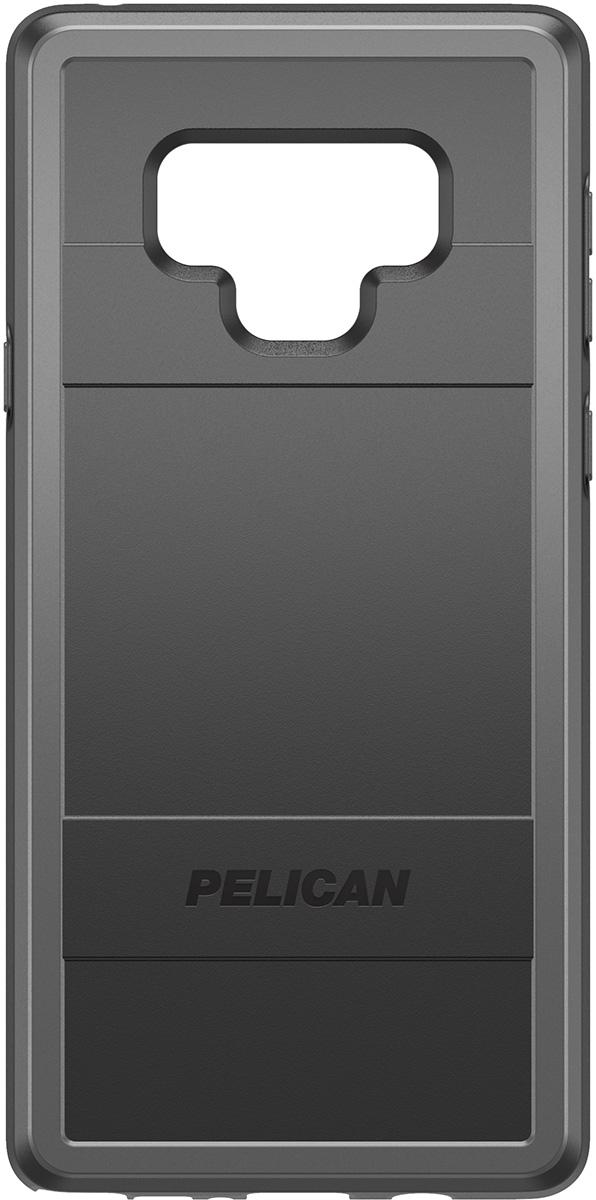pelican c41000 samsung note9 galaxy phone case