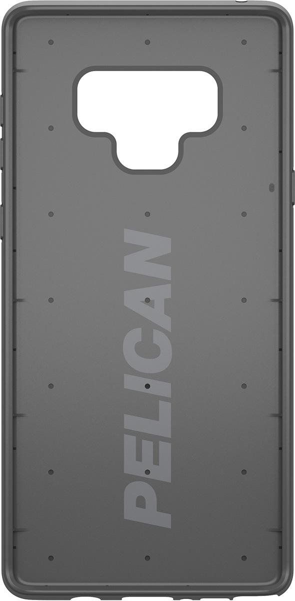 pelican c41000 samsung note9 mobile phone case