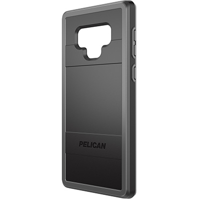 pelican samsung note9 rugged phone case
