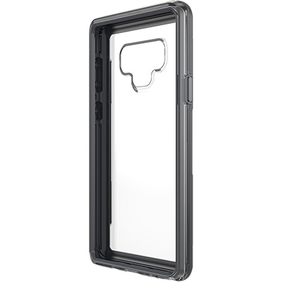 pelican c41030 samsung note9 clear phone case
