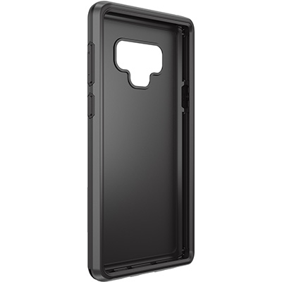 pelican c41030 samsung note9 dual layer phone case