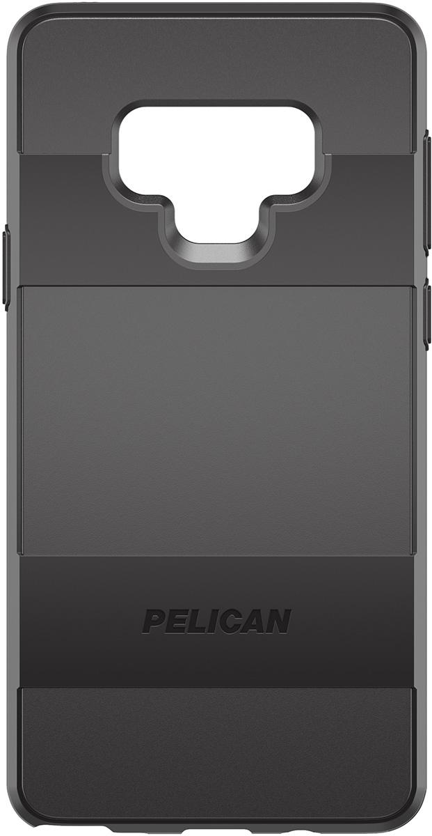 pelican c41030 samsung note9 durable phone case