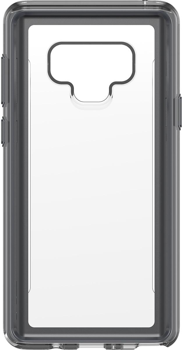 pelican c41030 samsung note9 guaranteed phone case