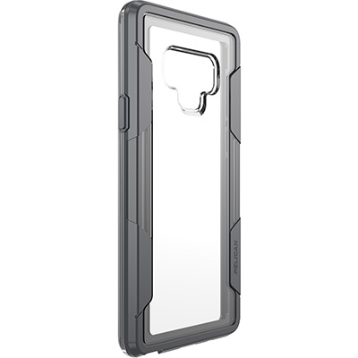 pelican c41030 samsung note9 lifetime warranty phone case
