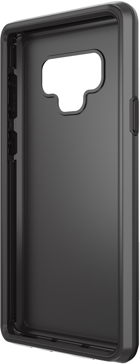 pelican c41030 samsung note9 slim phone case