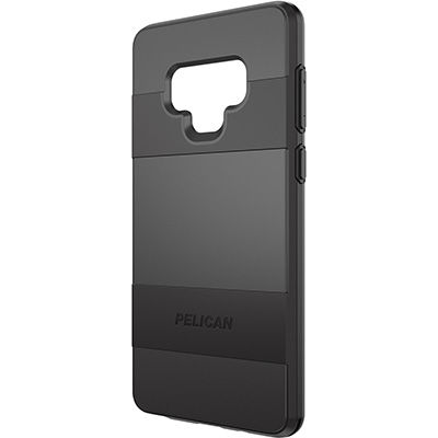 pelican c41030 samsung note9 soft touch phone case