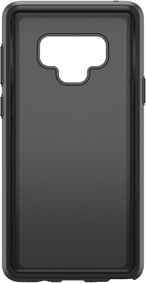 pelican c41030 samsung note9 stylish phone case