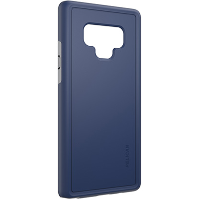 pelican c41100 samsung note9 adventurer lifetime guarantee case