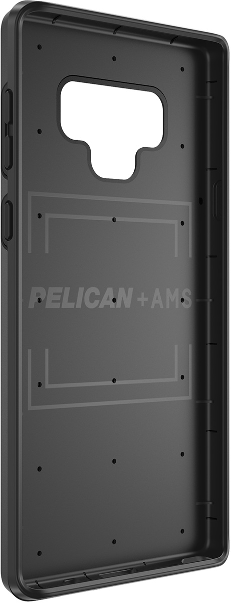 pelican c41150 samsung note9 drop tested phone case