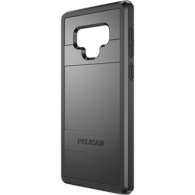 pelican c41150 samsung note9 dual layer phone case
