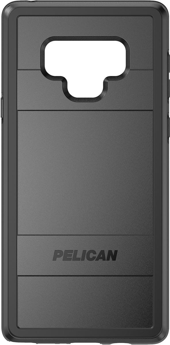 pelican c41150 samsung note9 galaxy phone case